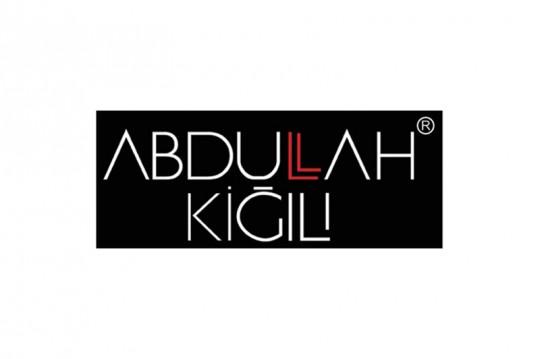 Abdullah-Kigili