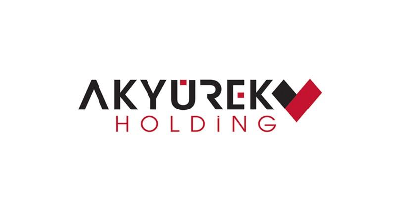 Akyurek-Holding