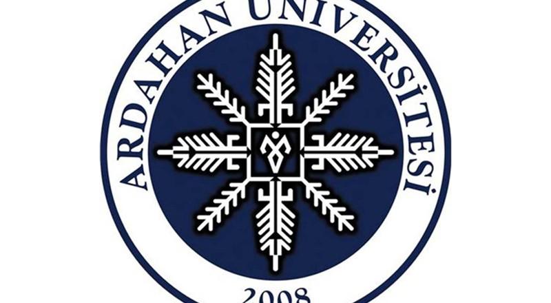 Ardahan-Universitesi