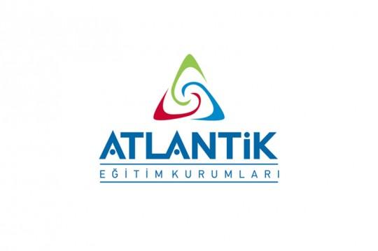Atlantik-Egitim-Kurumlari