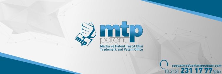 mtp-blog