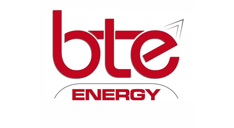 Bte-Energy