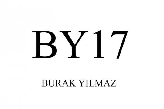 Burak-Yilmaz