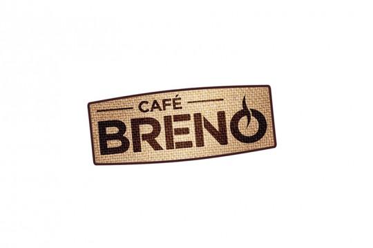 Cafe-Breno
