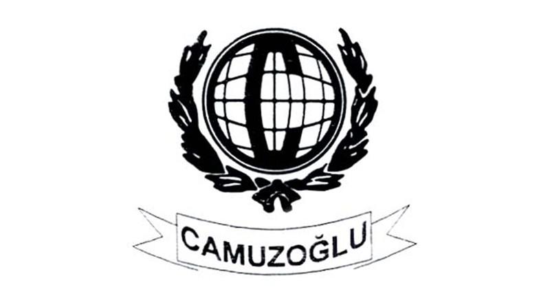 Camuzoglu