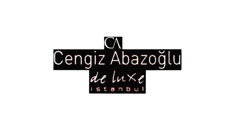 Cengiz-Abazoglu