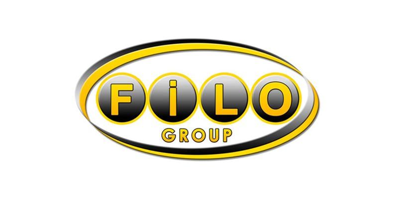 Filo-Group