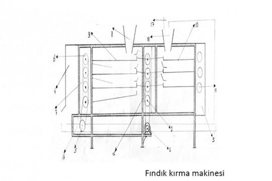 Findik-Kirma-Makinesi