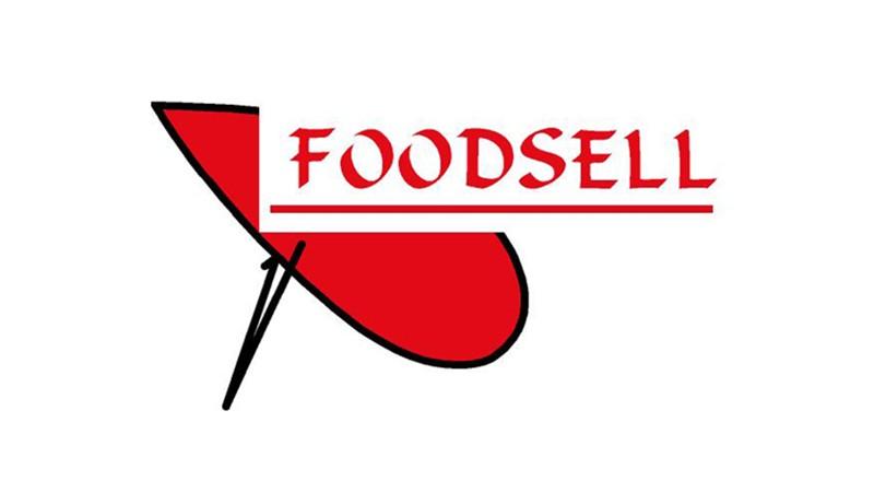 Foodsell