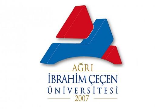 Ibrahim-Cecen-Universitesi