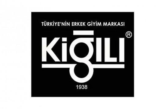 Kigili