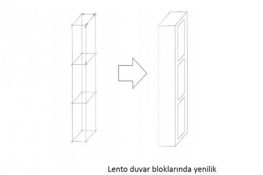 Lento-Duvar-Bloklarinda-Yenilik