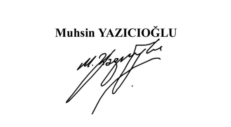Muhsin-Yazicioglu