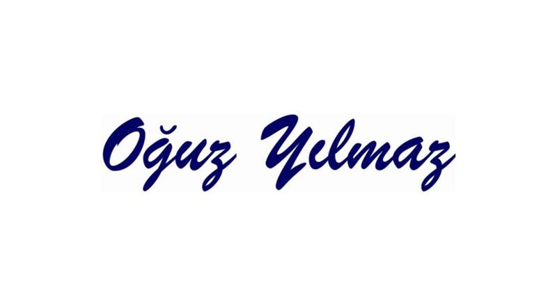 Oguz-Yilmaz