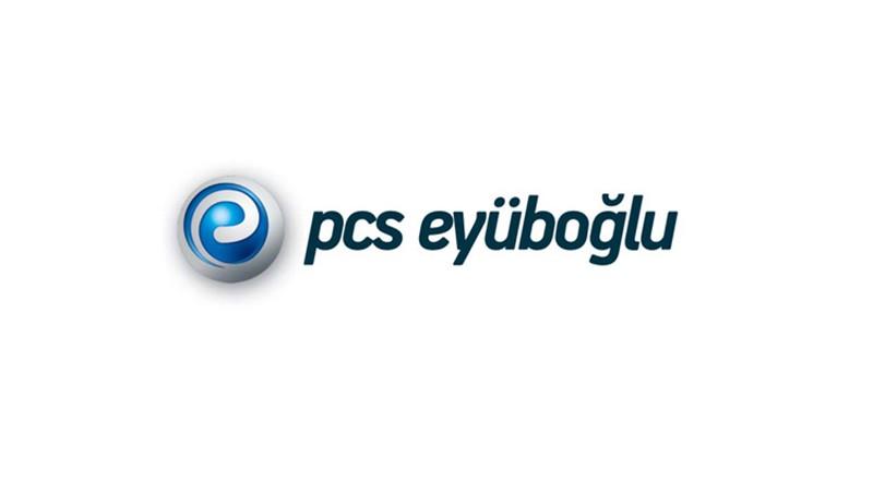 Pcs-Eyuboglu