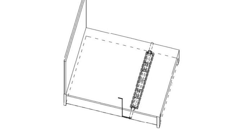 Temizleme-Mekanizmali-Karyola