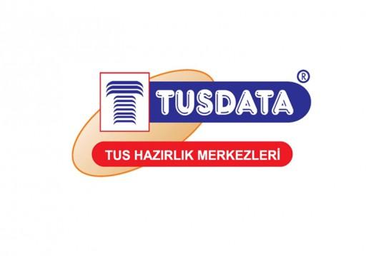 Tus-Data