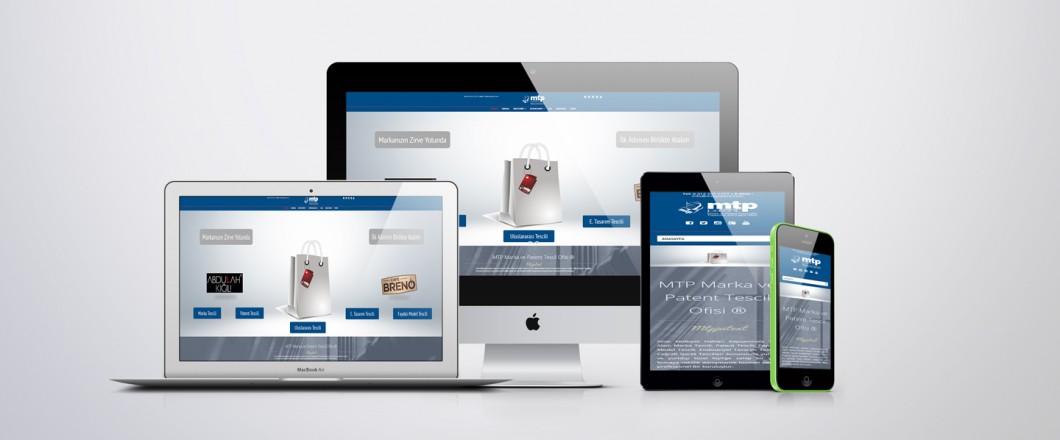Yeni-Web-Sayfamiz