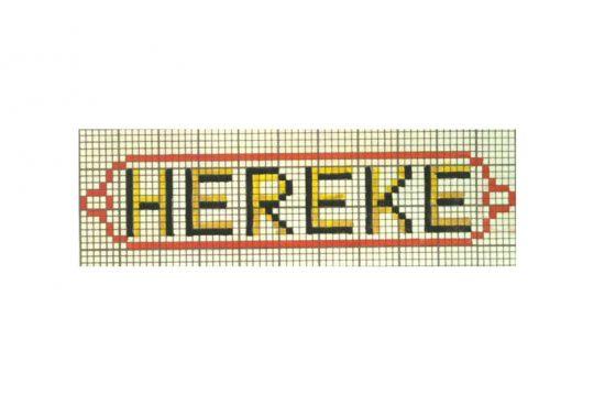 Hereke