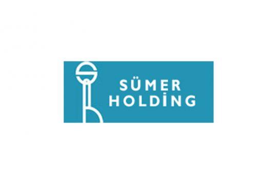 Sumer-Holding