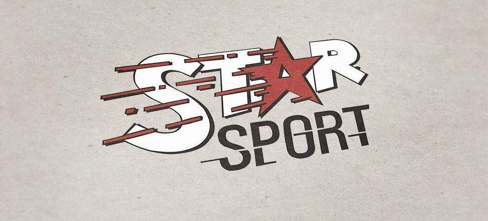 Star-Sport